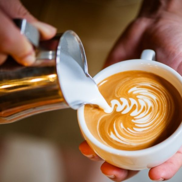 try-customized-lattes